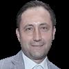 Dragan Munjiza