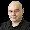 Edis Felić