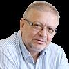 Goran Litvan