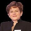 Marija Zuber