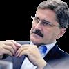 Miodrag Šajatović