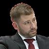Tin Bašić
